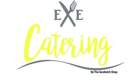 Exe Catering & The Sandwich Shop Catering